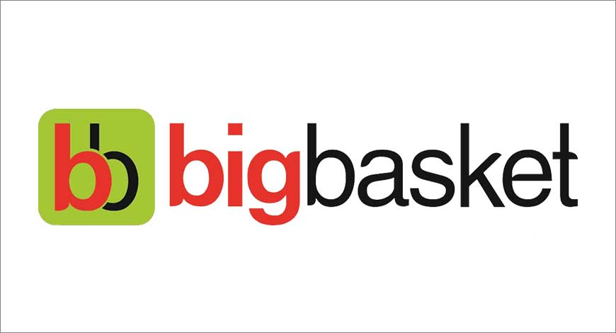 Bigbasket The Online Supermarket Seems To Be On Right Track With Over 7 Million Customers It Is One Of Few Grocery Stores Doing Well In Terms