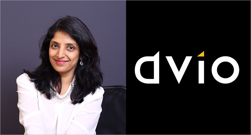 Pune to Malaysia and beyond: DViO Digital's Multi-Country Strategy