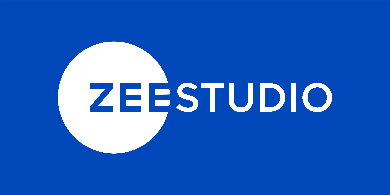 Zee cafe free uk dating