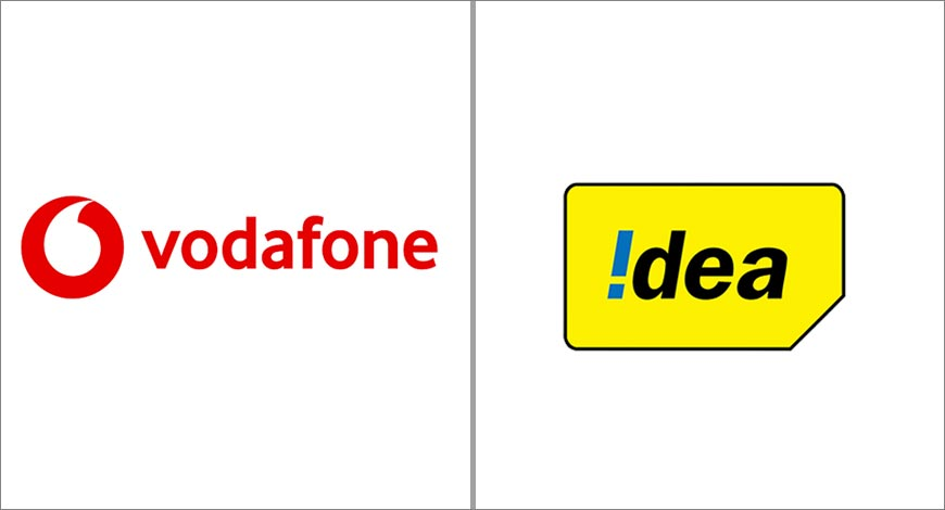 486f6610a43 Unified vision and culture must drive brand identity of Vodafone Idea  Limited