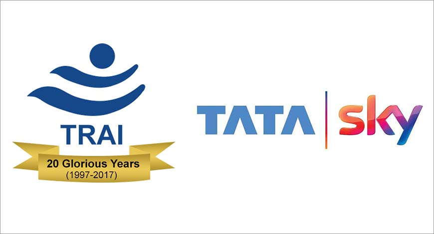 Tata Sky Files Contempt Petition Against Trai In Delhi High Court