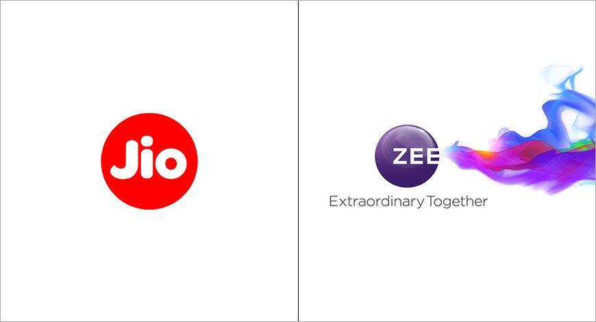 zee removes all content from jio after failure to reach pricing