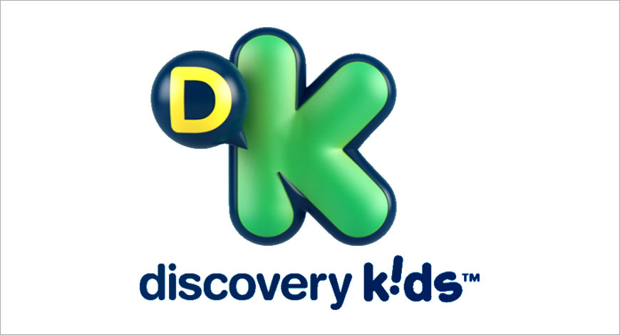 Discovery Kids Aims To Further Accelerate Growth With English Feed