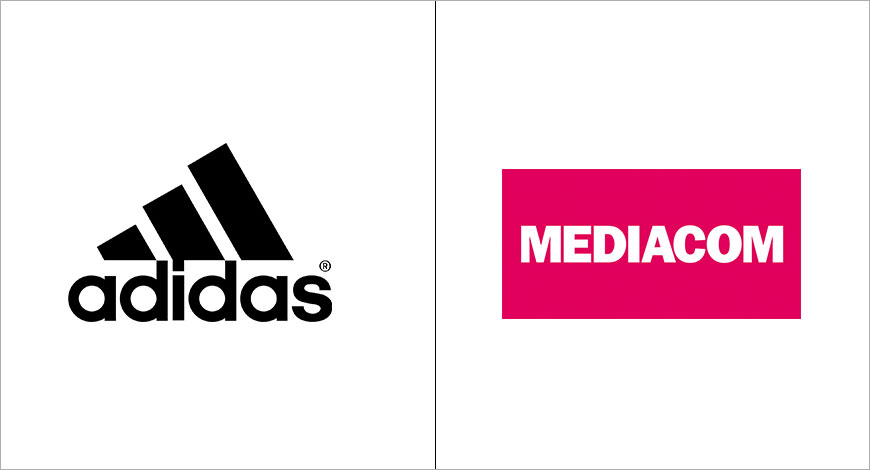Adidas awards  Create the New  with consolidated global media mandate to  MediaCom cac839fc35e25