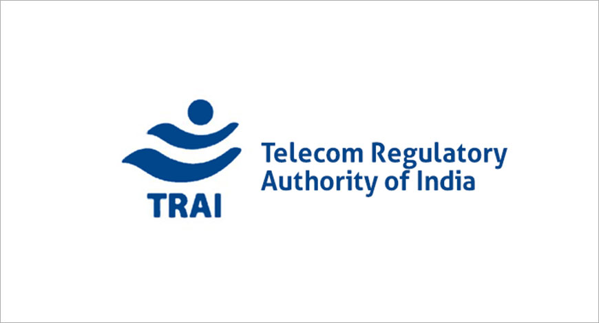Broadcasters Publish Rio In Compliance With New Trai Tariff Order