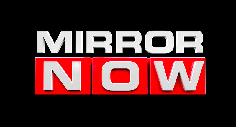 724ddb95c624 Mirror NOW celebrates its journey since its launch - Exchange4media