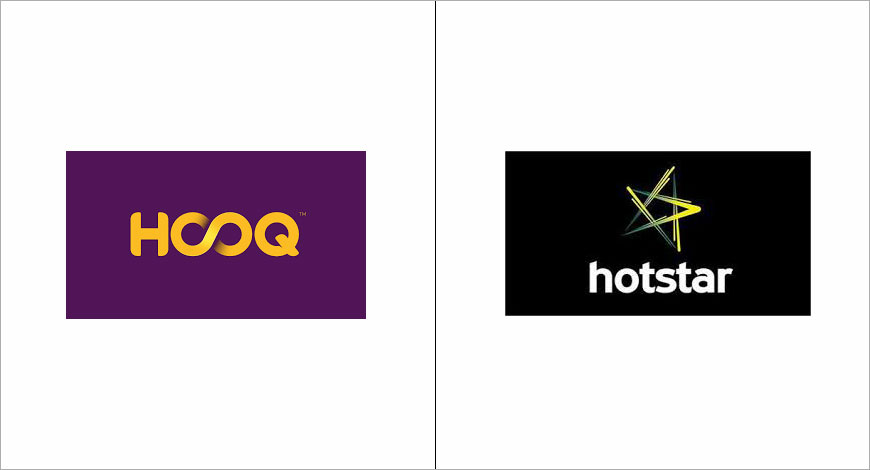 HOOQ teams up with Hotstar - Exchange4media