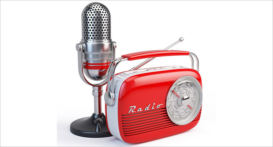 RAM Radio Ratings