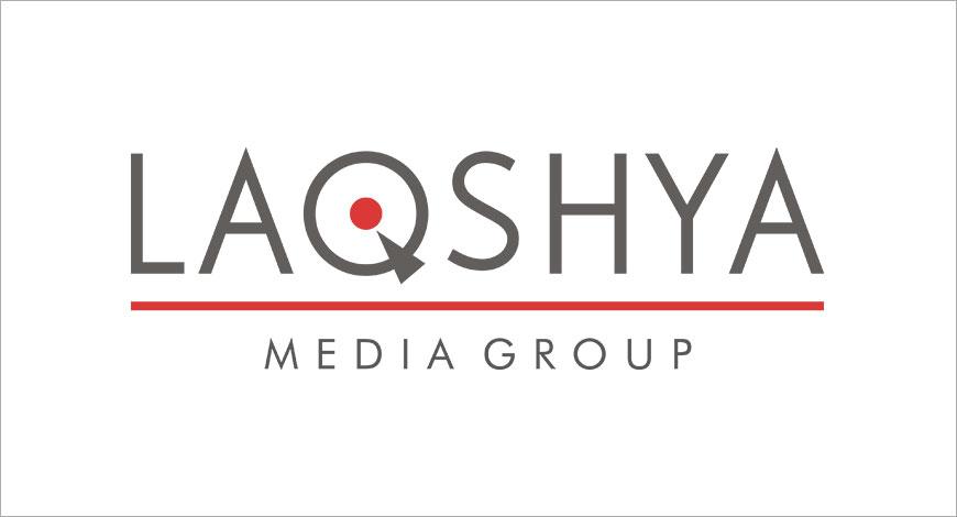 laqshya