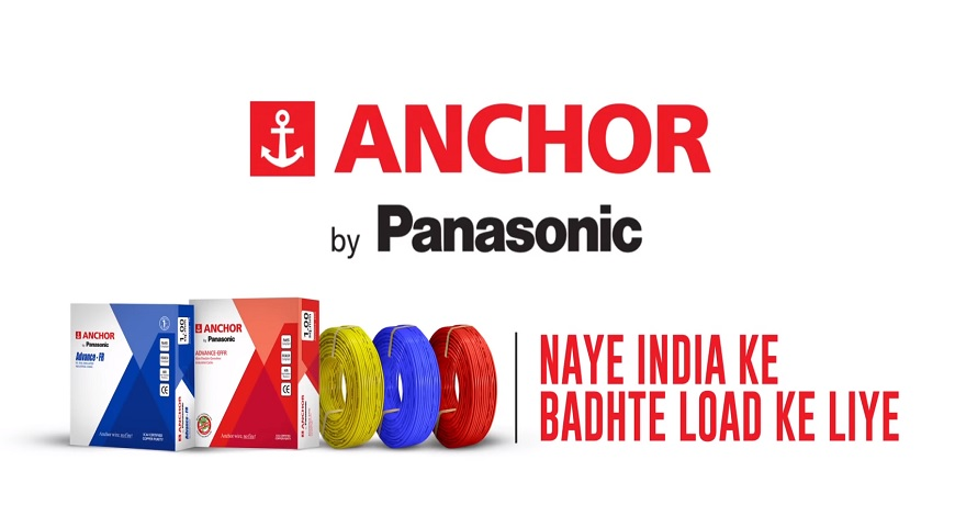 AnchorbyPanasonic