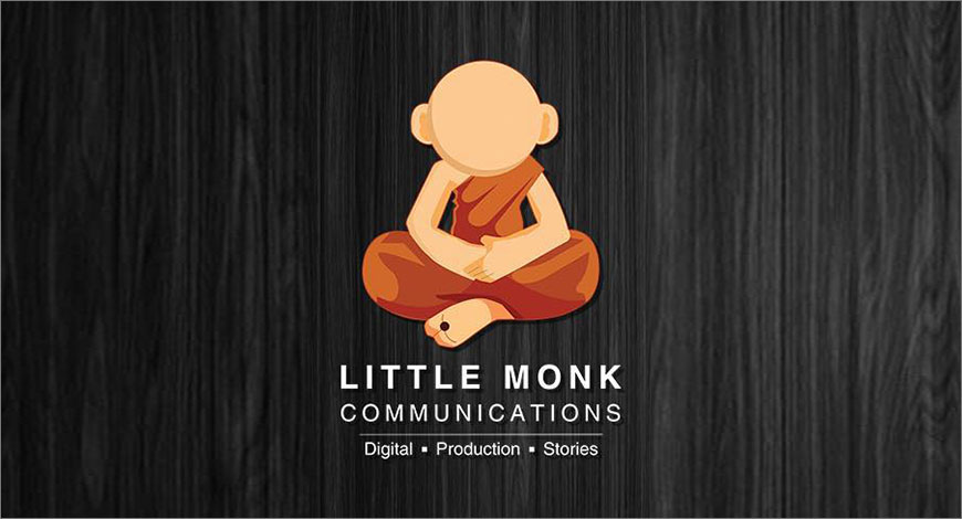 LittleMonkCommunications