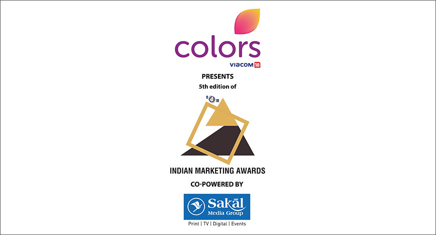 Indian Marketing Awards