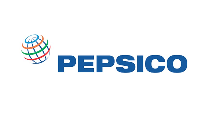 PepsiCo's 'Change the Game' offers students chance to win