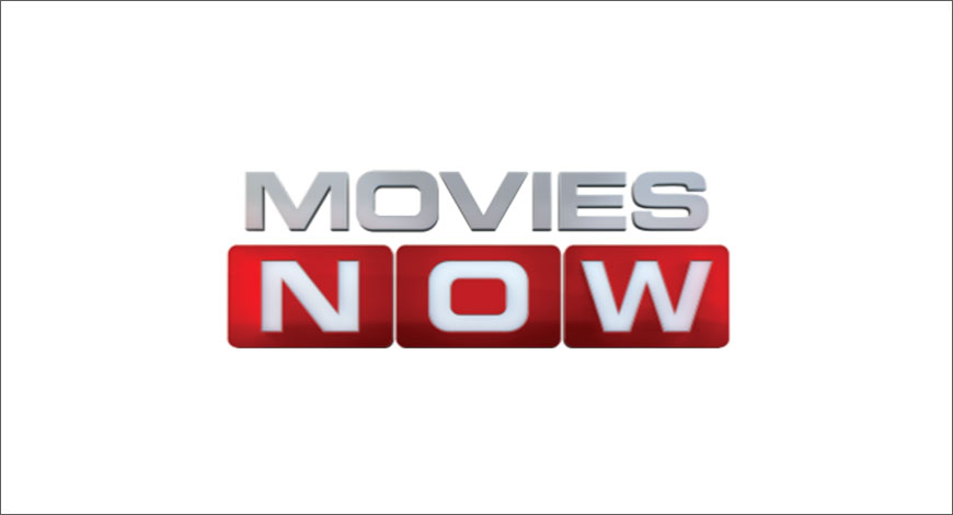 MoviesNow