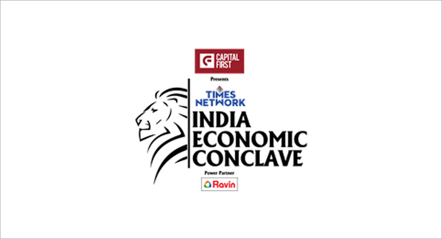 Times conclave