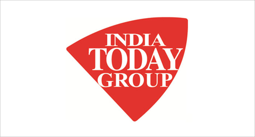 India Today Group launches So Sorry Gully Cricket Game App