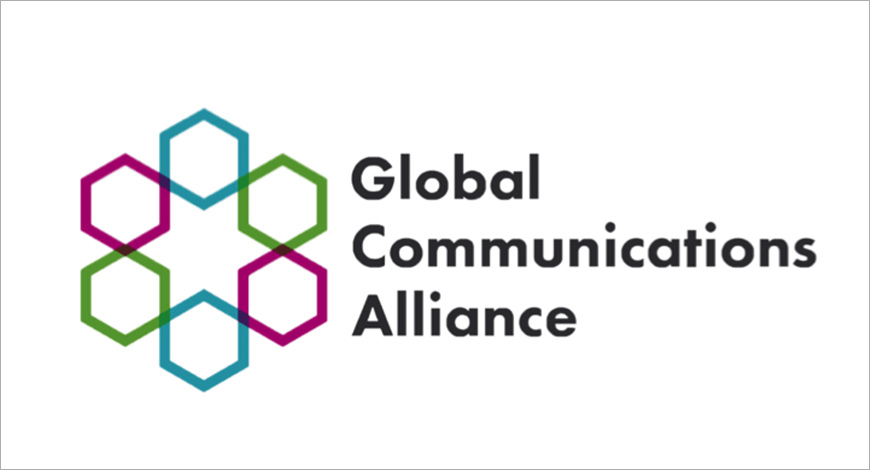 GlobalCommunicationsAlliance
