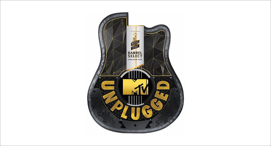 MTVUnplugged
