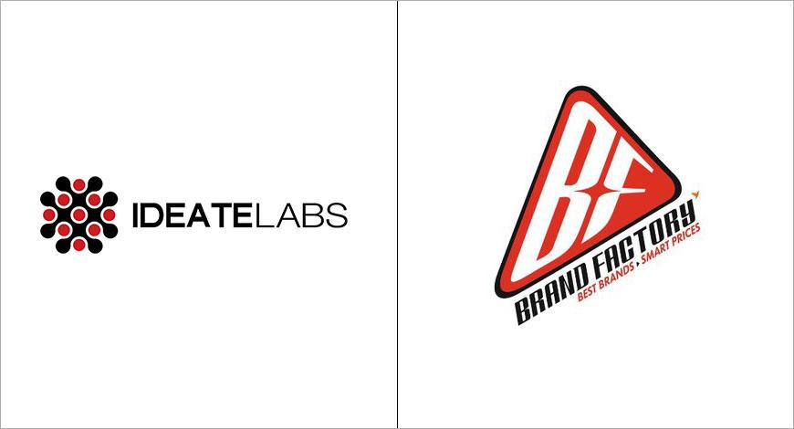 IdeateLabsBrandFactory