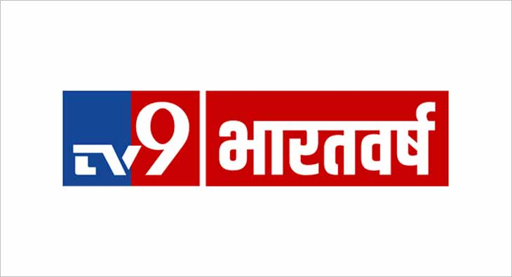 TV9 Bharatvarsh