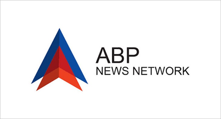 ABP News Network