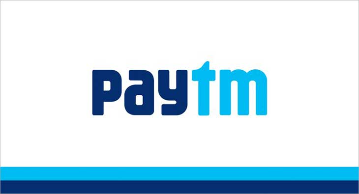 Paytm Traffic Challan payments now live in Noida