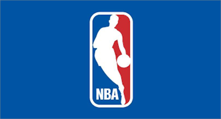 Yannick Colaco to step down as MD of NBA India - Exchange4media