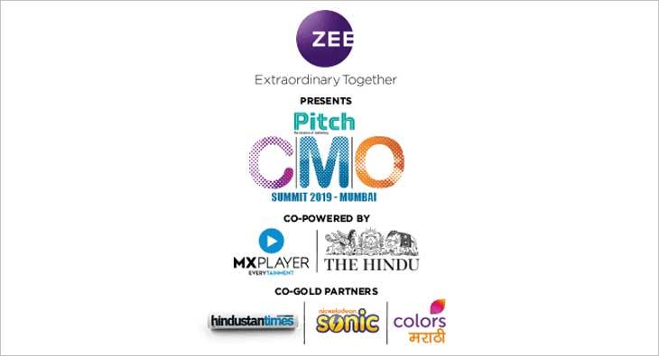 Pitch CMO Summit 1