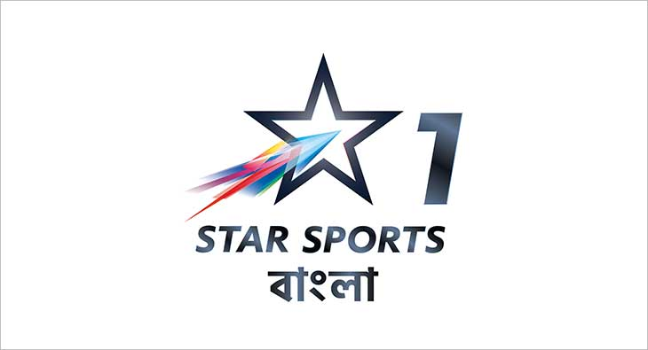 Star Sports launches dedicated Bengali sports channel, Star