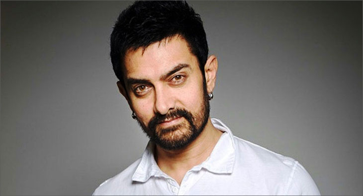 Why Birthday Boy Aamir Khan Is The Preferred Face For Many Brands