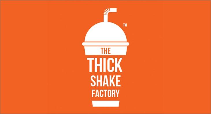 The ThickShake Factory