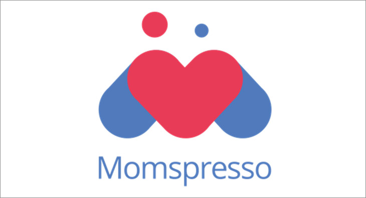 Momspresso for moms