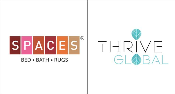 spaces thrive global