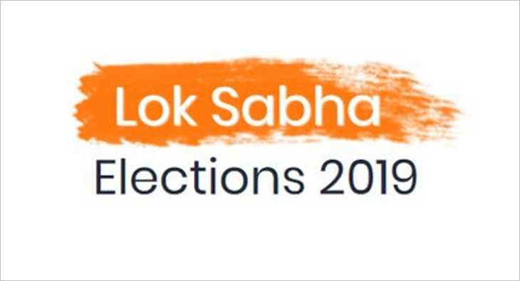 General Elections 2019: Decoding poll campaign trends and political