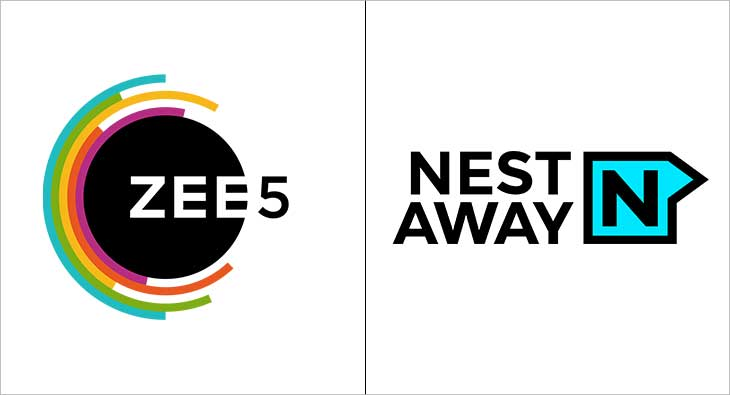 eeb597677 ZEE5 has joined hands with Nestaway Technologies to offer a bespoke gift of  ZEE5 premium subscription to Nestaway Assure customers.