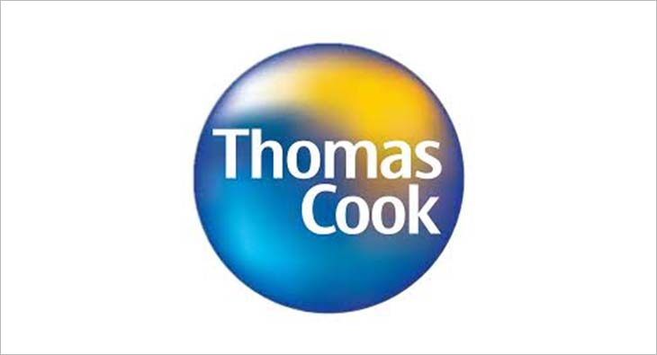 Thomas Cook partners with Taarak Mehta Ka Ooltah Chashmah