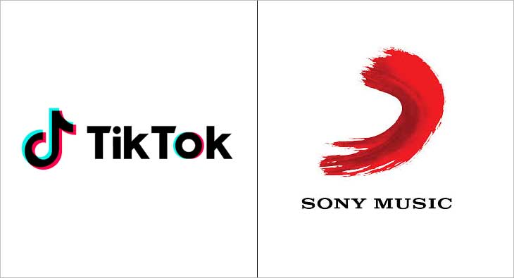 Sony Music collaborates with TikTok for song 'Haaye Oye