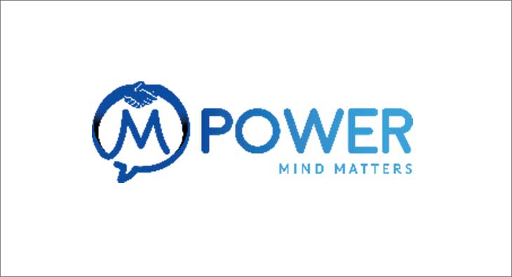 M Is For Mpowering Madison >> Mpower To Hold A Workshop On Mindfulness At Goafest Exchange4media