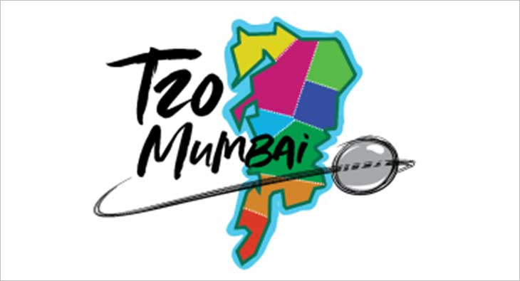T20 Mumbai League