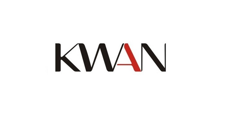 Kwan Entertainment