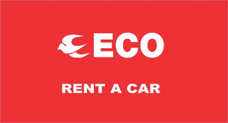 Eco Rent A Car