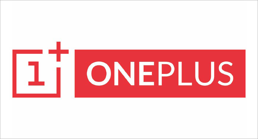Word of mouth still works for us: Kyle Kiang, OnePlus