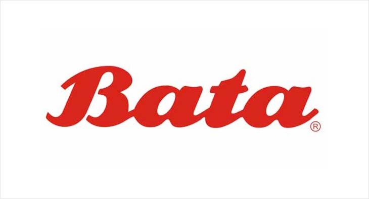 #Bata9to9 collection...