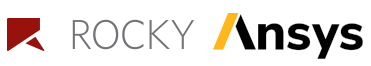 Logo ESSS