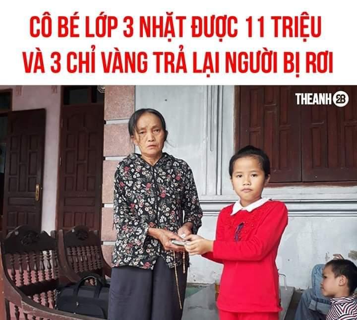📣  KIỂU GÌ CŨNG CÓ MẤY BỐ VÀO CMT TUỔI TRẺ AI CŨNG MẮC SAI LẦM   GÓC NGƯỜI TỐT VIỆC... - Photos byNguyễn Thị Kiều Trang