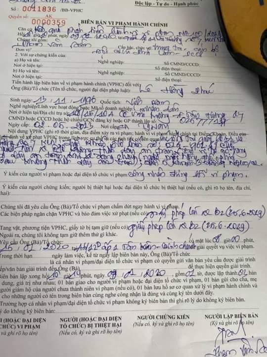 📢  Có kèo ghế sau rồi các bác Bác chủ đang nhờ Phủ Khai Phong tương trợ... - Photos byNguyễn Trường
