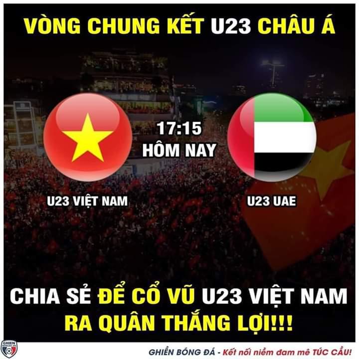 ⭐  Nếu là người Việt Nam Còn chờ gì mà chưa chi sẻ ... - Photos bySoái Ca