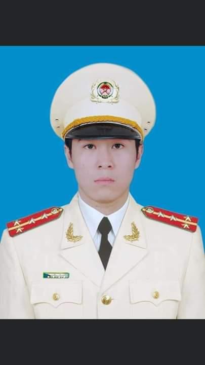 💠  Thông báo truy tặng và tổ chức lễ tang cho các đồng chí đã hi sinh ở Đồng Tâm Ngày... - Photos byNguyễn Lịch
