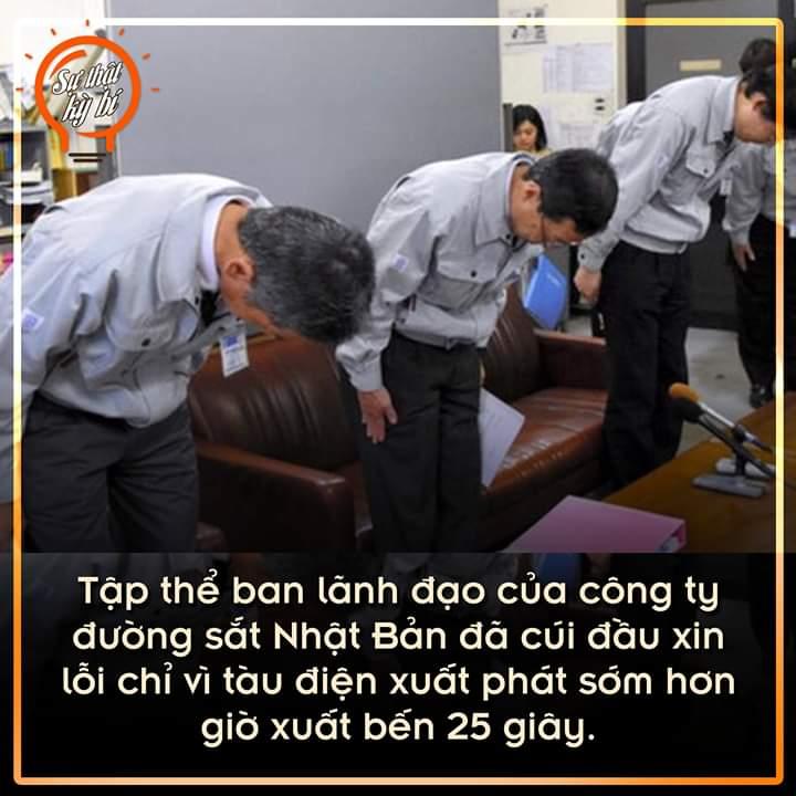 💬  Lại là anh bạn Nhật bổn, có 25s bọ ... - Photos byNguyen Huy Hoang