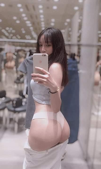 💥  nằm vùng cả năm giờ mới vào được Vietnamese Sexy Beauty Group - VSBG mãn nhãn quá ae.... - Photos byRong Den